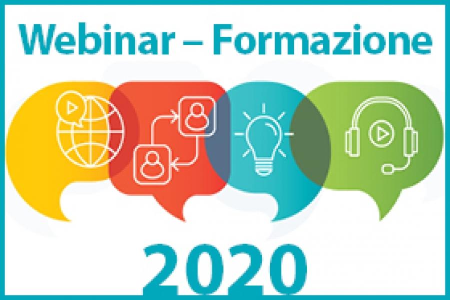 Programma di formazione online per insegnanti di italiano L2 e LS!